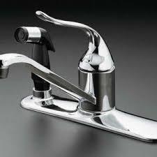 fuite robinet cuisine fuite robinet cuisine amazing la plupart des modernes sont quipes
