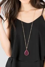 long red pendant necklace images 60 long pendant necklace gold long pendant necklace jpg