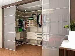 walk in closet furniture dark brown finish oak armoires wardrobe building a walk in closet in