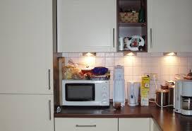 cute kitchen appliances shocking aqua colored kitchen accessories designer canister sets for