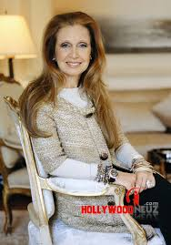 The Cottage Danielle Steel by Danielle Steel Profile Biography Pictures News
