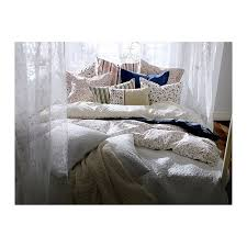 Bedding Sets Ikea by 23 Best Ikea Linens Images On Pinterest Quilt Cover Bedroom