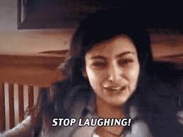 Ray J Kardashian Meme - kim kardashian my anxiety is out of control the hollywood gossip