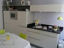 cuisine aviva annecy cuisine cuisine nolte avis high resolution wallpaper images