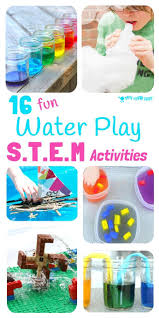 best 25 water play ideas on pinterest kids water play water