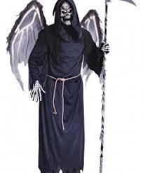 Grim Reaper Costume Grim Reaper Costumes Halloween Costume Ideas 2016