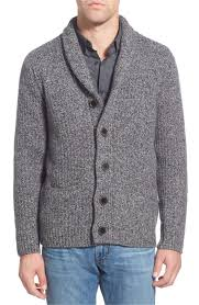 11 best sweaters for 2017 s cardigans v necks