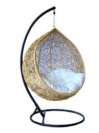 Hanging Chair Ikea by Bedroom Picturesque Light Brown Seahorse Hanging Chair Pier