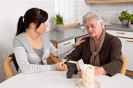 Interior Health Home Care Home Health Aide East Fairfield Ct Home Health Care Aide
