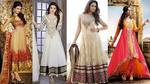 wedding dress for indian how to rock an indian wedding as a guest