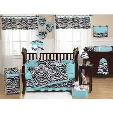 Dragonfly Comforter Baby Bedding From Sweet Jojo Designs All Star Sports Pink