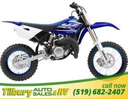 motocross bikes for sale in kent 85cc buy or sell used or new motocross or dirt bike in chatham
