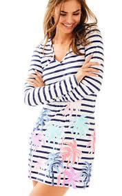 Womens Light Pink Dress Resort Dresses U0026 Summer Dresses For Women Lilly Pulitzer