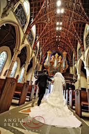 Wedding Photographers Chicago Holy Name Cathedral Chicago Wedding Photography Chicago Wedding