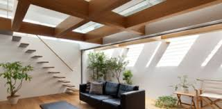 interior pictures of duplex houses house and home design