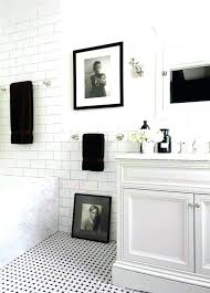 bathroom black and white black white and gold bathroom white bathroom with gold vanity