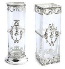 Antique Lead Crystal Vase Crystal Vase Lead Crystal Vases Crystal Vase Ideas U2013 Home Design