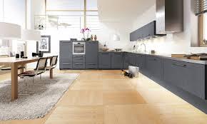 best prices on kitchen cabinets decor alno alno hardware best price alno cabinet hardware