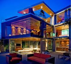 Exquisite Homes 770 Best Luxe Huizen Vakantieverblijven Met Mooie Omgevingen