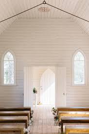 wedding venues polka dot bride