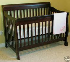 Tammy Convertible Crib The Tammy Convertible Crib 318 At Babiesfinefurniture