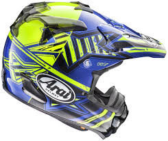 ufo motocross helmet 2017 arai mx v star helmet yellow arai motocross and enduro helmets