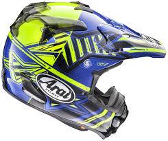ufo motocross helmet 2017 arai mx v star helmet yellow arai motocross and enduro helmets