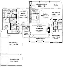 floor plans 2000 sq ft single story house plans 2000 sq ft house decorations