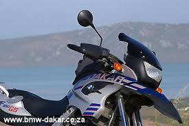 2005 bmw f650gs specs bmw 650 gs dakar and f800gs specifications