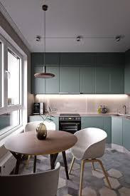 941 Best Modern Kitchens Images 1096 Best Kitchen Images On Pinterest Kitchen Ideas Modern
