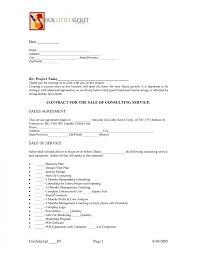 business proposal templates construction business proposals what