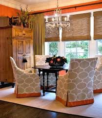 matching living room and dining room furniture dining modern