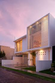 25 best modern classic architecture images on pinterest classic