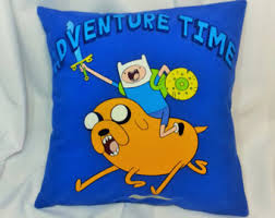 Adventure Time Bedding Jake Fromm Shirt Etsy