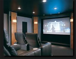 Home Theatre Design Los Angeles Flat Screen Installation Home Theater Installation Universal