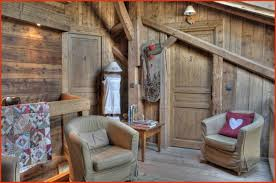chambre d hote samoens awesome location vacances chambre d h tes la