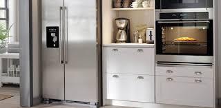 ikea white beadboard kitchen cabinets modern white kitchen cabinets axstad kitchen series ikea