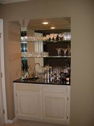 Home Decor Overland Park Ks Residential Remodeling U0026 Construction Photo Gallery Renovations
