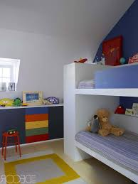 toddler boys room ideas cylinder unique glass floor lamp
