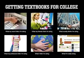 First Day Of College Meme - 17 things that will happen on your first day at uni university