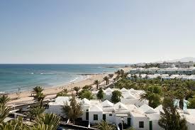 apartamentos the las gaviotas puerto del carmen spain booking com