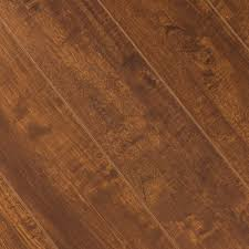 Laminate Flooring With Backing Attached Del Mar Collection Laminate Flooring