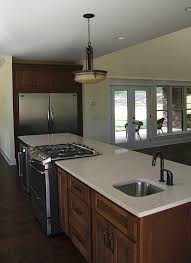 Universal Design Kitchens by Project Gallery U2014 Osteen Construction 423 509 3026