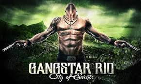 gangstar city of saints apk gangstar city of saints for android free gangstar