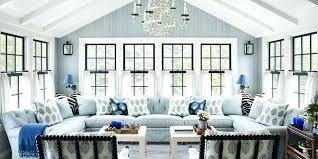 blue living room set gray and blue living room living room set living room set with navy