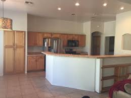 southwest kitchen designs golden new remodel designer mel elkins southwest kitchen