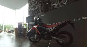 layanan lexus indonesia 2017 honda crf250 rally indonesia belakang jpg