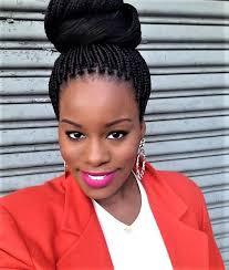 nappy hairstyles 2015 sublimez vous enfin enfin grâce aux coiffeuses afro les plus