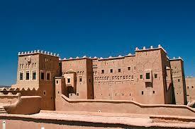 architektur reisen marokko architektur reisen marokko reisen exkursionen