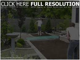 backyards ergonomic privacy backyard ideas backyard privacy